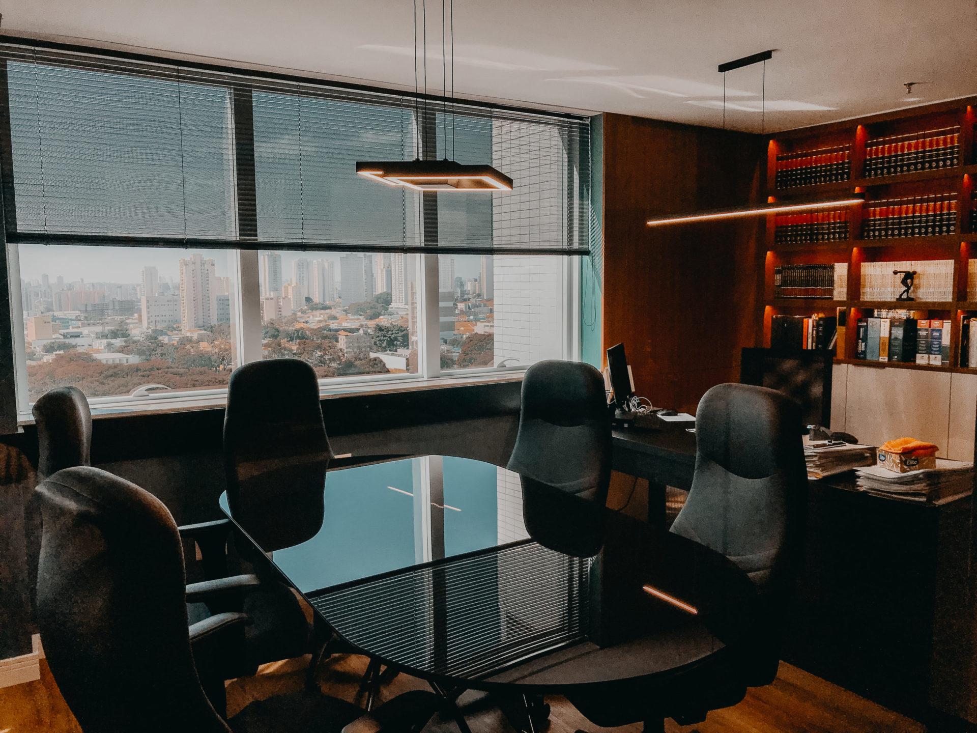 Hpstip Sala de Reunião 1