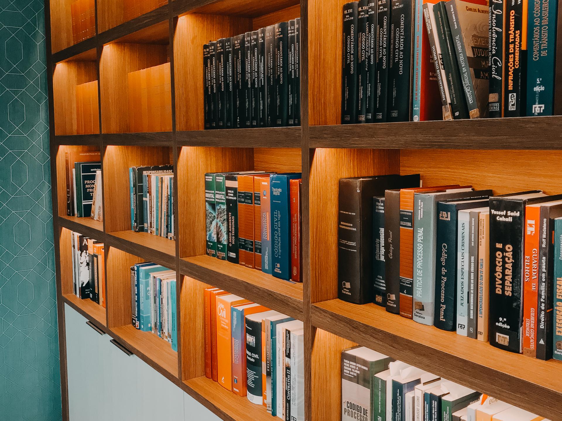Hpstip Biblioteca